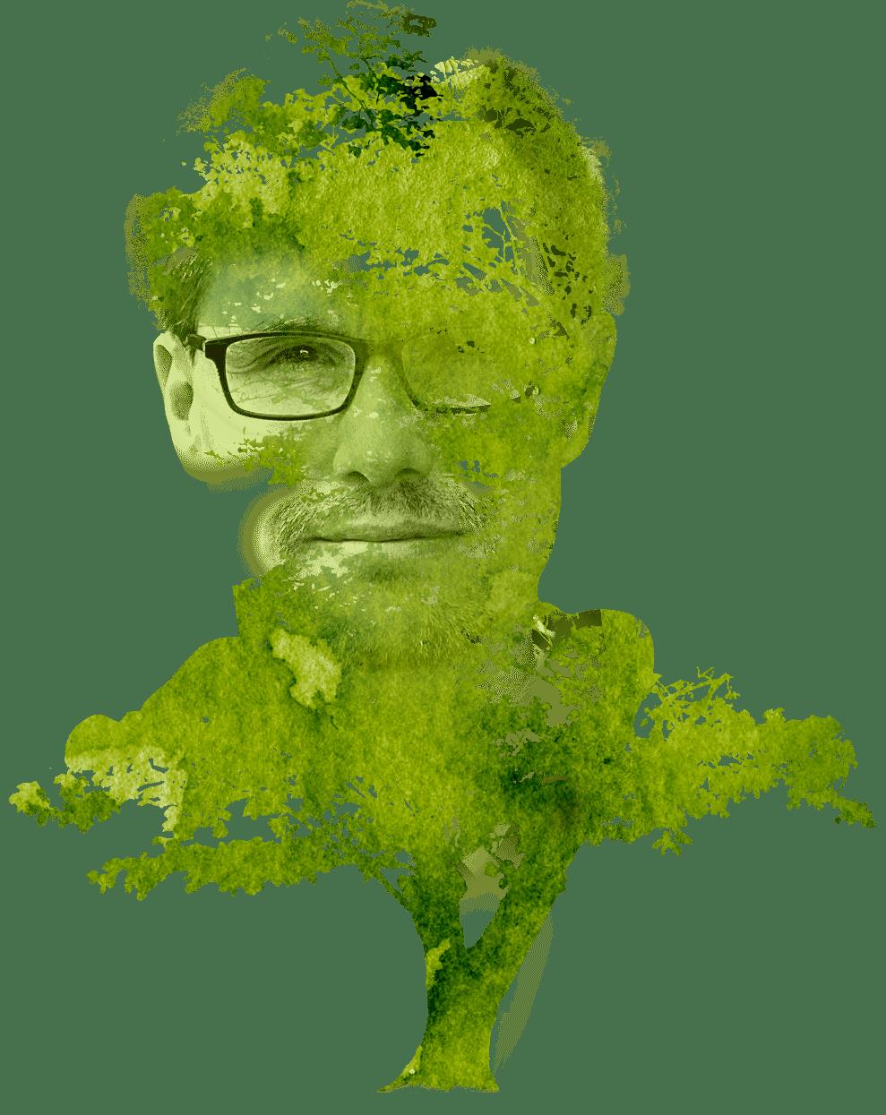 Fabrice court création de site WordPress et Graphiste professionnel